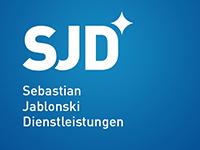 Sebastian Jablonski Dienstleistungen in Pinneberg